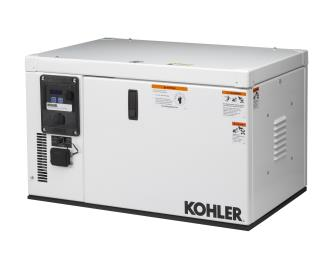 kohler power 5ekd 5 kw 5ekd gas generators low co marine view additional photos