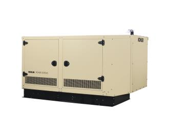 45 kW Residential Generators Residential